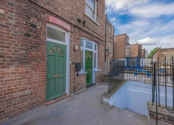Thumbnail 2 bed flat to rent in Walworth Road, Walworth, London