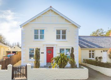Thumbnail 3 bedroom detached house for sale in Amherst, St. Peter Port, Guernsey