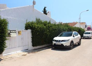 Thumbnail 1 bed villa for sale in 03300 Dehesa De Campoamor, Spain