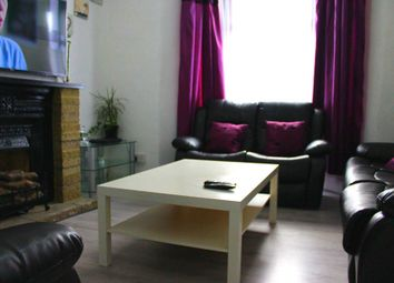 Thumbnail 4 bed property for sale in Goosely Lane, East Ham