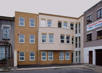 Thumbnail 1 bedroom flat to rent in Maitland Road, London