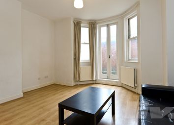 Thumbnail 2 bed flat to rent in Finchley Road, Swiss Cottage