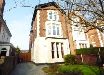 Thumbnail Semi-detached house for sale in Southwood Road, Liverpool, Merseyside, Uk