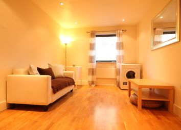 Thumbnail 1 bed flat to rent in Close, Newcastle Upon Tyne