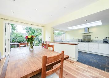 Thumbnail 4 bed property to rent in Thornlaw Road, West Norwood