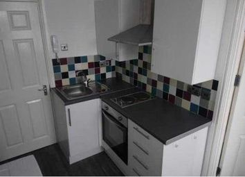 Thumbnail 1 bed flat to rent in Moss Lane, Orrell Park, Liverpool
