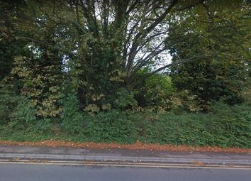 Thumbnail Land for sale in Oxford Road, Tilehurst, Reading