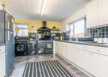 Thumbnail 5 bedroom terraced house for sale in Henley Lane, Wells, Somerset
