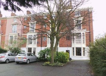 Thumbnail 1 bed flat for sale in Wellington Street, Ashton-On-Ribble, Preston