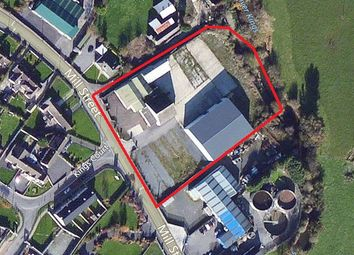 Thumbnail Property for sale in Mill Street, Callan, Kilkenny
