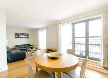 2 bed maisonette to rent in Pimlico Place, Guildhouse Street, Pimlico, London SW1V