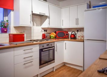 Thumbnail 2 bedroom flat for sale in Marriott Close, Heigham Street, Norwich
