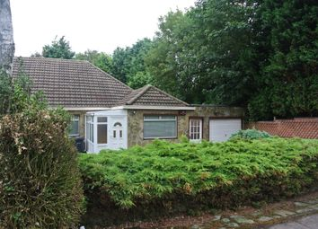 Thumbnail 3 bed semi-detached bungalow to rent in Orton Avenue, Minworth, Sutton Coldfield