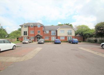 Thumbnail 1 bed flat to rent in Hambledon Road, Waterlooville