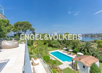 Thumbnail 6 bed property for sale in 172 Boulevard John Fitzgerald Kennedy, 06160 Antibes, France