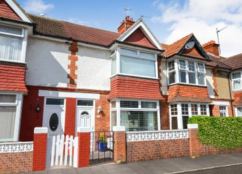 Thumbnail 3 bed property for sale in Penhale Road, Eastbourne