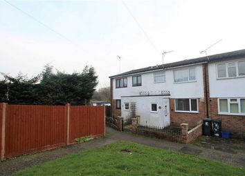 Thumbnail 2 bed property for sale in Hornbeam Road, Buckhurst Hill, Essex