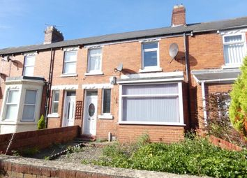 Thumbnail 3 bed terraced house to rent in Parsons Gardens, Dunston, Gateshead