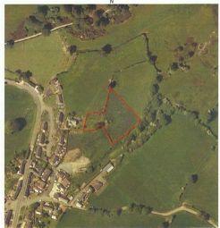 Thumbnail Land for sale in Bryn Elwern, Gwyddelwern, Corwen
