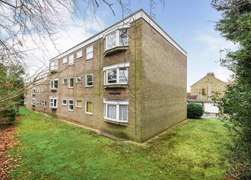 2 bed flat for sale in London Road, Brentwood, Essex CM14