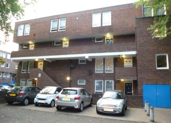 Thumbnail 1 bedroom flat for sale in Dickens Lane, Enfield