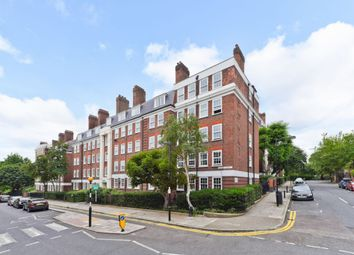Thumbnail 4 bed flat to rent in St Helena House, Margery Street, Kings Cross