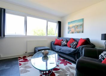 Thumbnail 1 bed maisonette to rent in Mackenzie Way, Gravesend