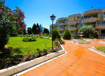 Thumbnail 1 bed property for sale in Torremolinos, Málaga, Spain