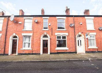 Thumbnail 4 bed terraced house to rent in Tower Street, Heywood