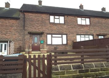 Thumbnail 2 bed property to rent in Thompson Hill, High Green, Sheffield