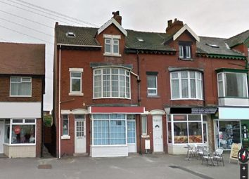 Thumbnail Retail premises for sale in Norbreck Road, Thornton Cleveleys