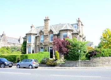 Thumbnail 5 bed flat for sale in 159 Colinton Road, Craiglockhart