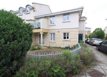 Thumbnail 3 bed flat for sale in 80, Sheldons Court, Winchcombe Street, Cheltenham, Gloucestershire