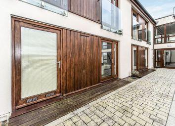 Thumbnail 1 bedroom flat for sale in St Annes, Western Lane, Swansea