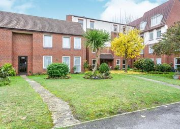 Thumbnail Property for sale in Green Road, Southsea, Hampshire