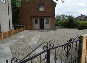 Thumbnail 3 bed semi-detached house for sale in Kelmore Grove, Bradford
