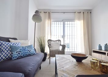 Thumbnail 2 bed apartment for sale in Spain, Andalucia, Nueva Andalucia, Ww451