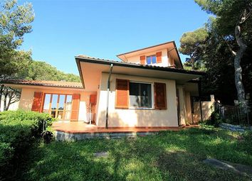 Thumbnail 5 bed villa for sale in Villa With Two Units, Leghorn, Tuscany, Italy