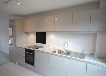 Thumbnail 2 bed flat for sale in Southampton Street, Reading