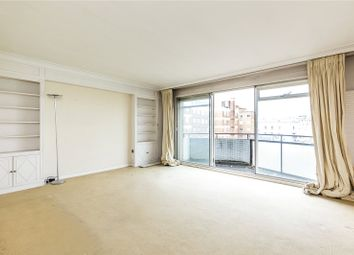 Thumbnail 2 bed flat for sale in Clifton Place, London