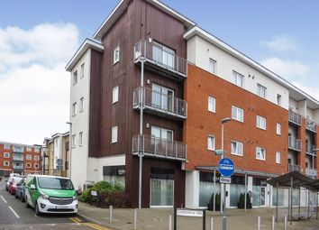 Thumbnail Studio for sale in Havergate Way, Reading