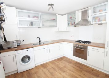 2 bed flat for sale in Links Road, Aberdeen AB24