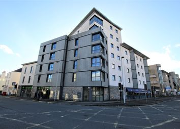 Thumbnail 2 bed flat to rent in Lockyers Quay, Coxside, Plymouth