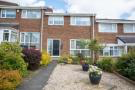 Thumbnail 3 bedroom terraced house for sale in Valley View, Lemington