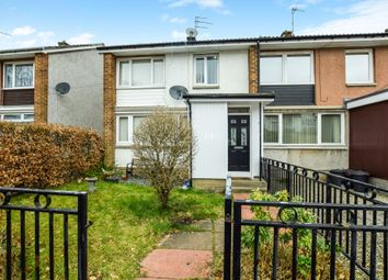 Thumbnail 3 bed end terrace house for sale in Pullar Terrace, Perth