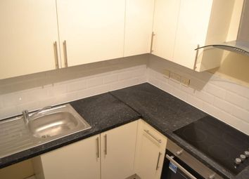 Thumbnail 2 bed flat to rent in Hudson Court, Ardwick Green North, Manchester