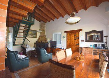 Thumbnail 3 bed villa for sale in Viejo, Marines, Valencia (Province), Valencia, Spain