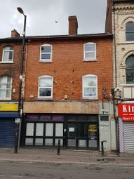 Thumbnail Restaurant/cafe to let in Wilmslow Road, Withington