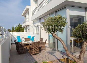 Thumbnail 3 bed villa for sale in Meneou, Cyprus