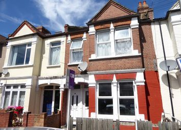 Thumbnail 2 bed maisonette for sale in Bickley Street, Tooting Broadway